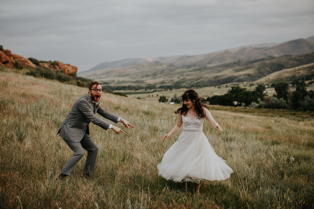 Jennifer + Hal Wedding-1062.jpg