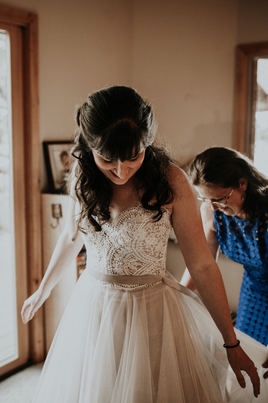 Jennifer + Hal Wedding-7793.jpg