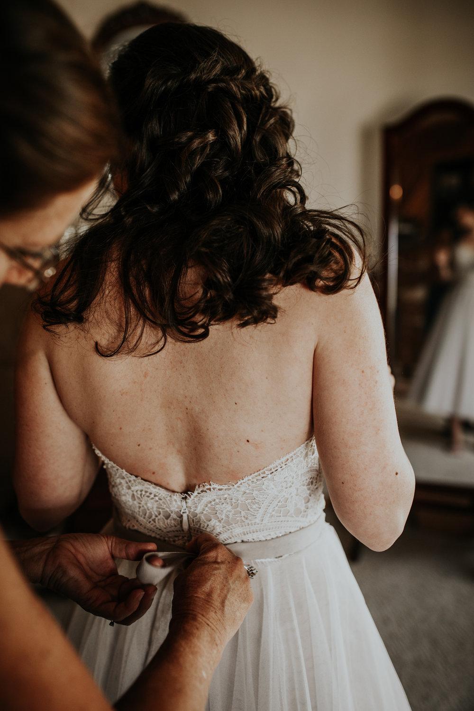 Jennifer + Hal Wedding-7820.jpg