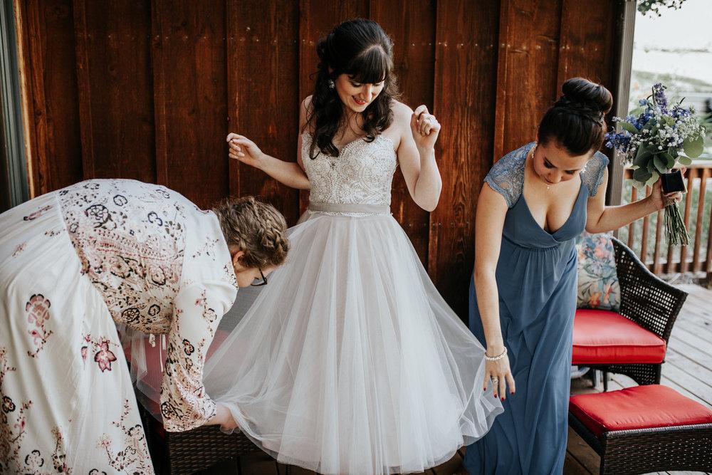 Jennifer + Hal Wedding-7881.jpg