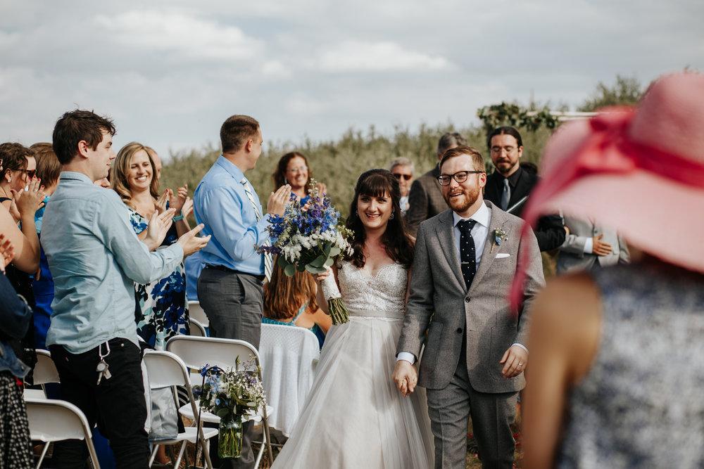 Jennifer + Hal Wedding-8022.jpg