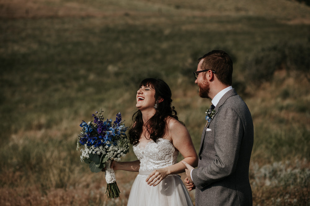 Jennifer + Hal Wedding-8044.jpg
