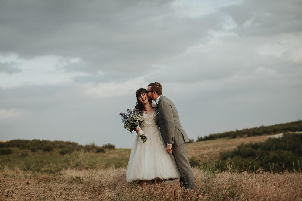 Jennifer + Hal Wedding-8310.jpg