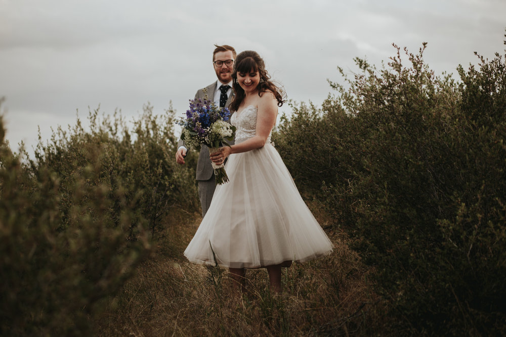 Jennifer + Hal Wedding-8374.jpg
