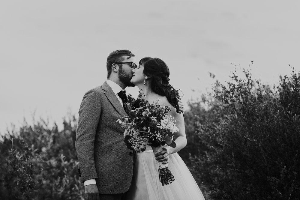 Jennifer + Hal Wedding-8381.jpg