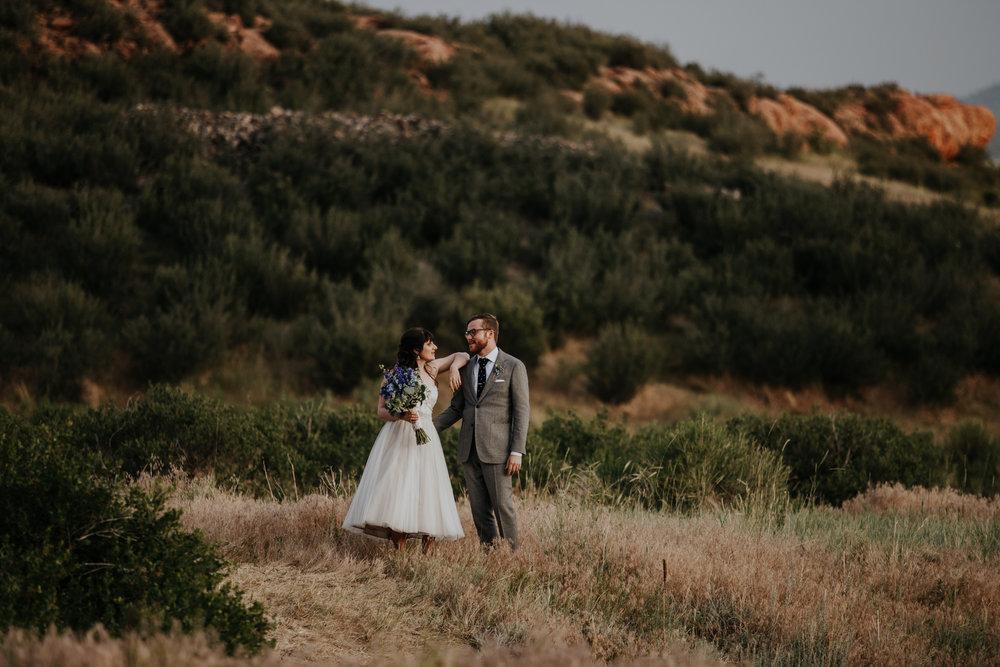 Jennifer + Hal Wedding-2385.jpg