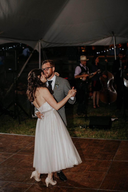 Jennifer + Hal Wedding-1134.jpg