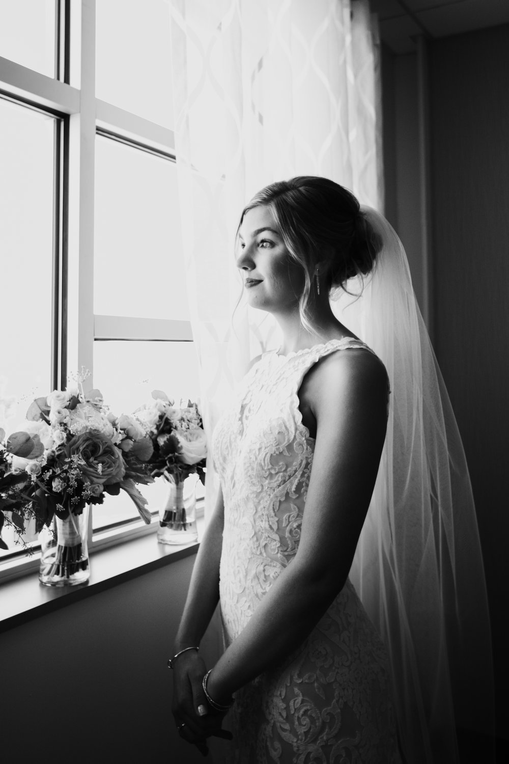 Julia + Jacob Wedding-70.jpg