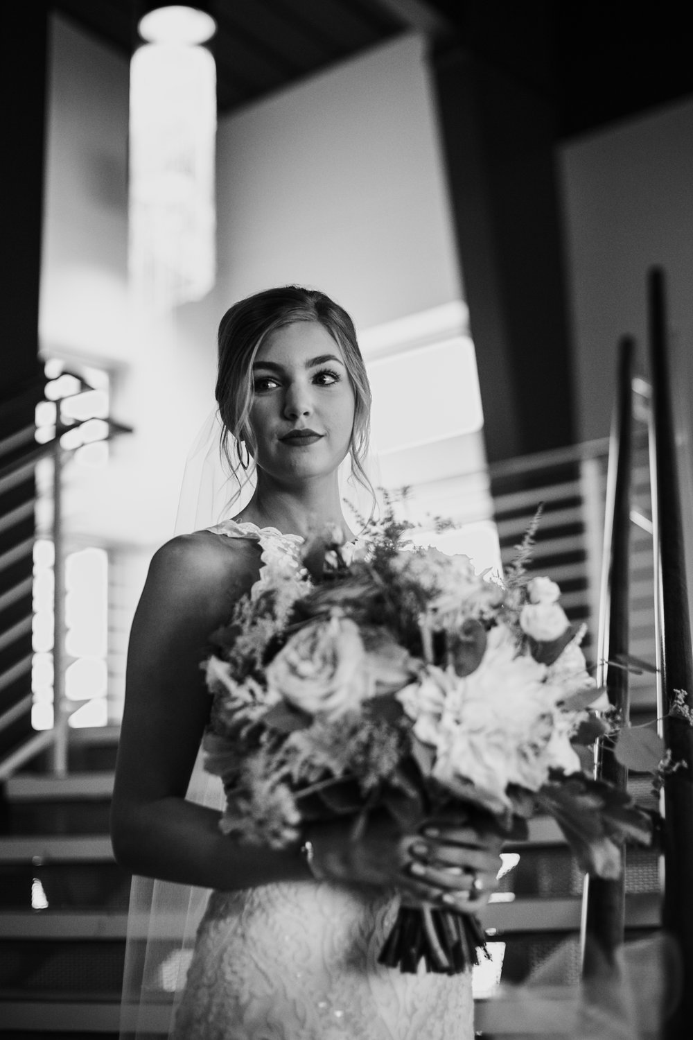 Julia + Jacob Wedding-79.jpg