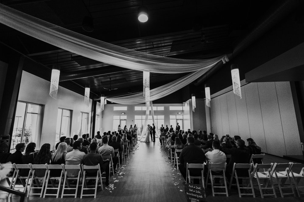 Julia + Jacob Wedding-238.jpg