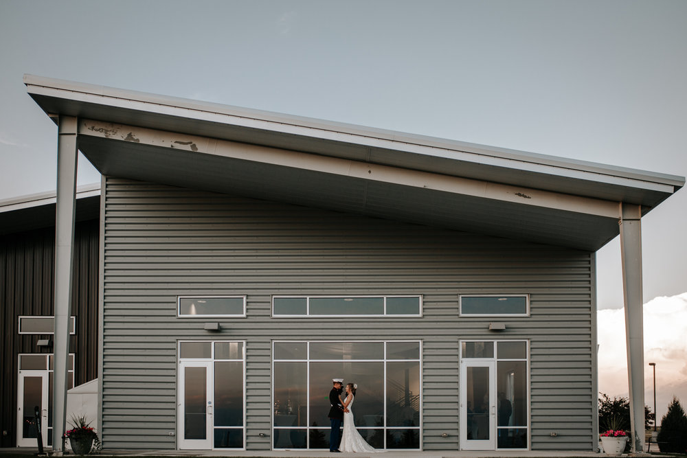 Julia + Jacob Wedding-328.jpg