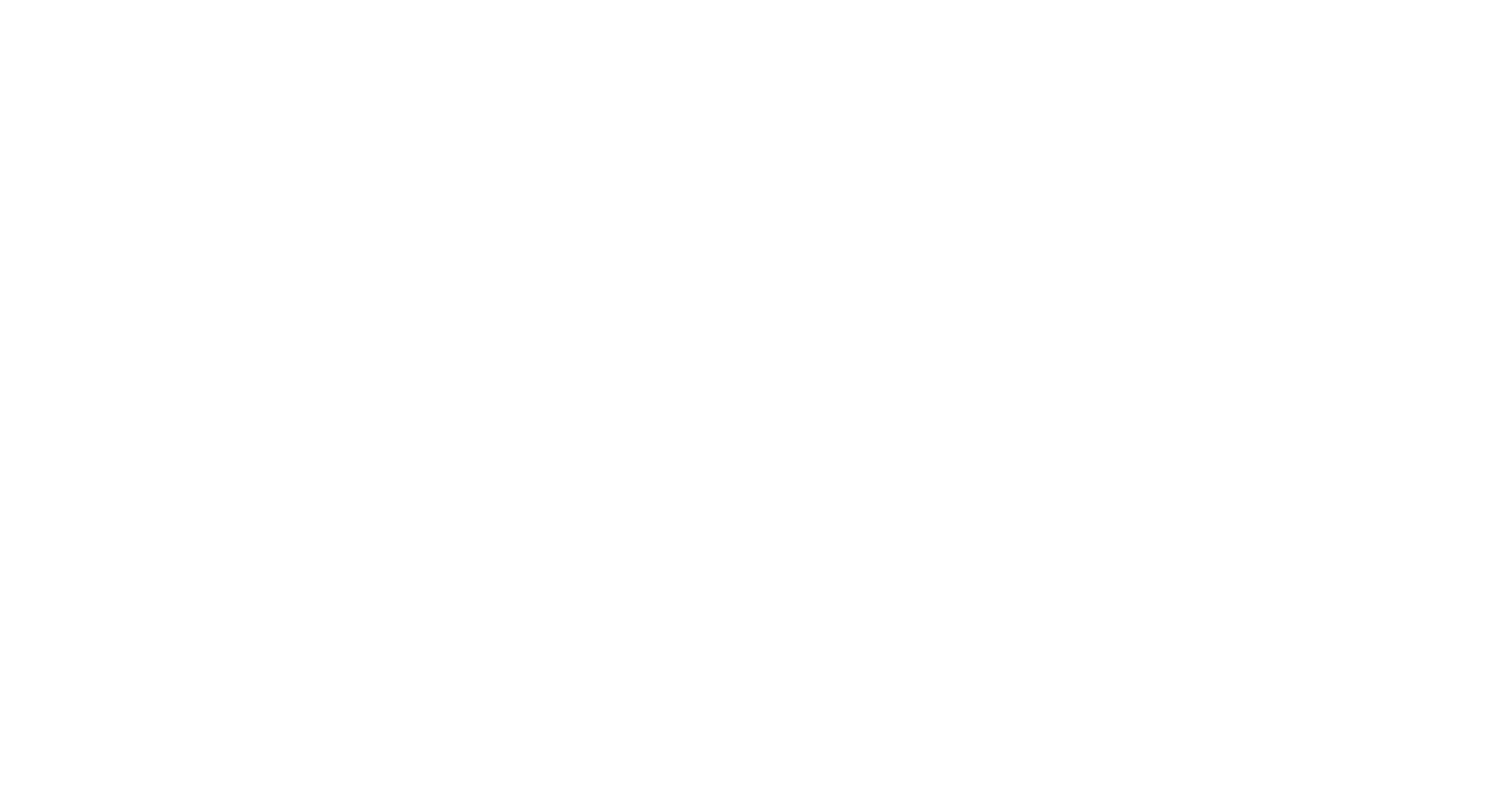 Coldiron Photography