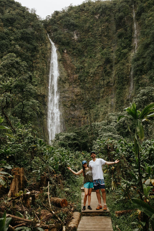 Maui Baecation-0170.jpg