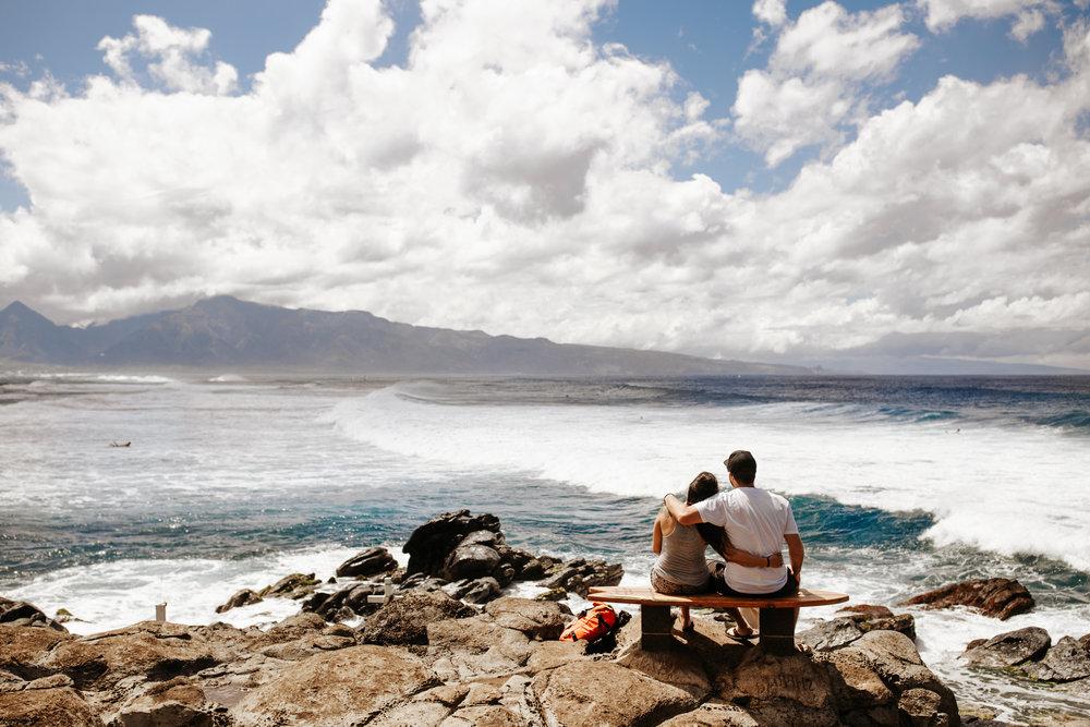 Maui Baecation-3423.jpg