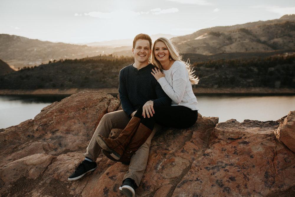 Nicole + Zach-11.jpg
