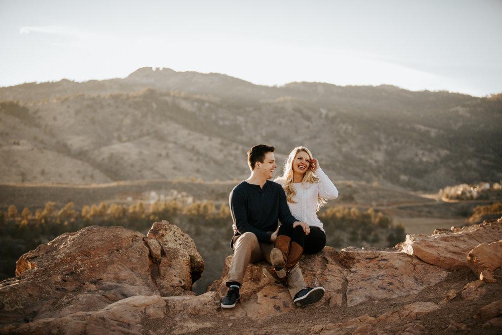 Nicole + Zach-25.jpg