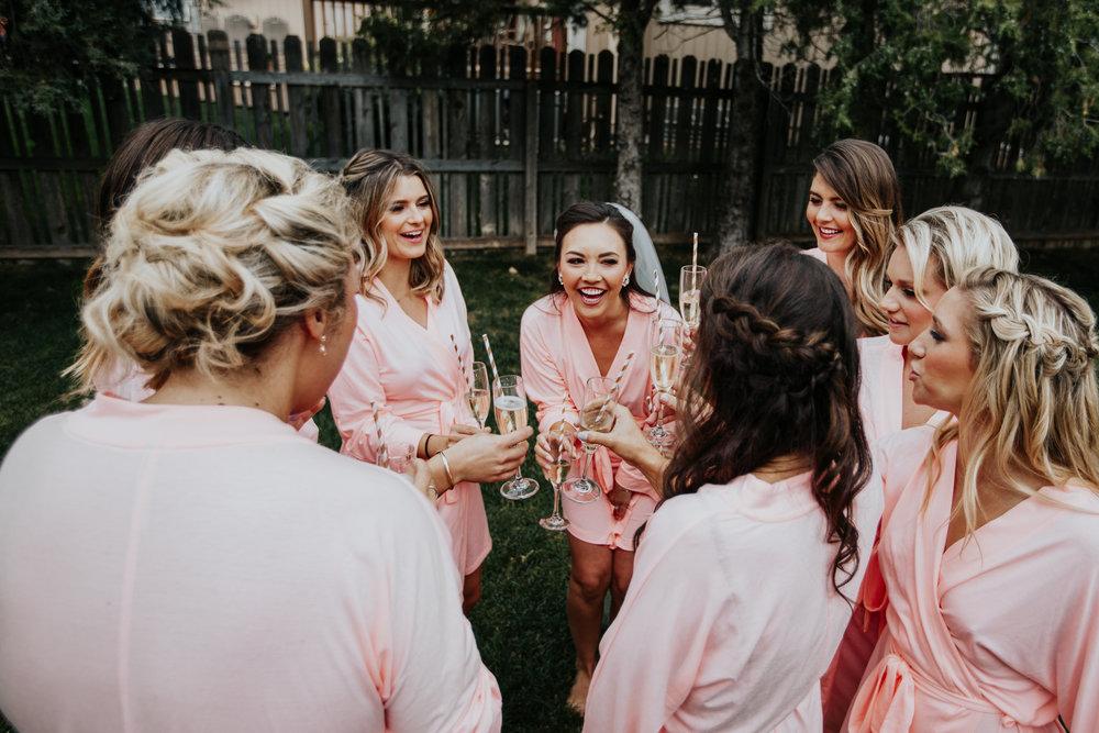 Miller Wedding-50.jpg