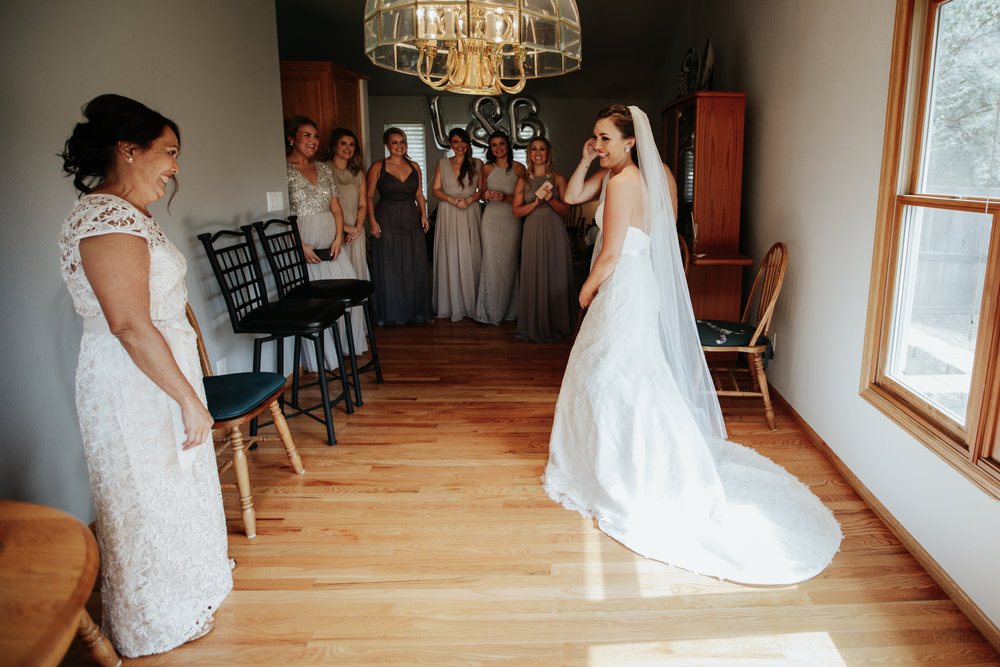 Miller Wedding-72.jpg