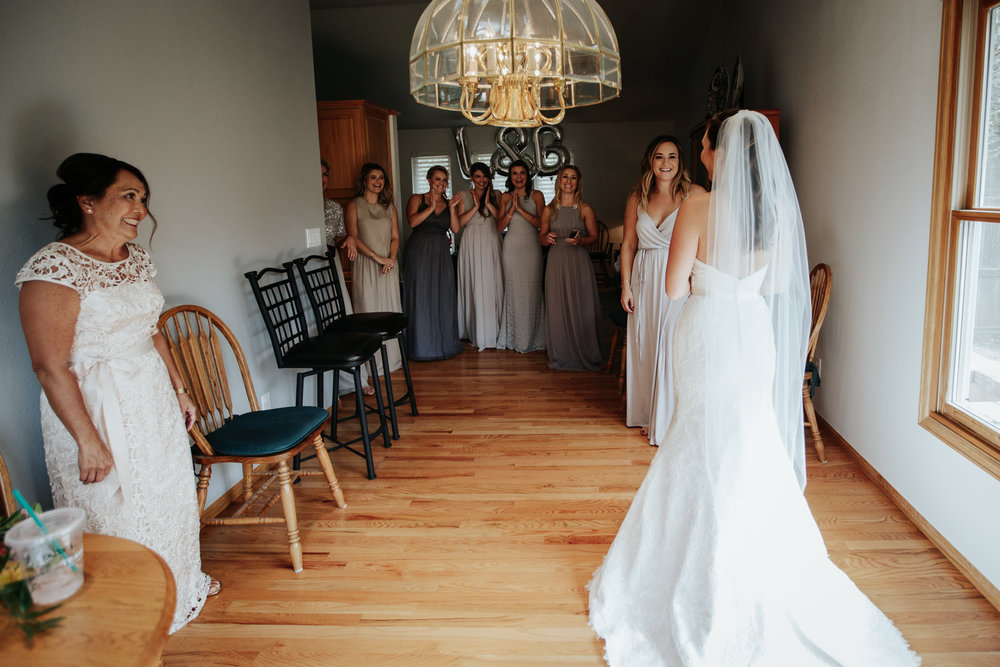 Miller Wedding-73.jpg