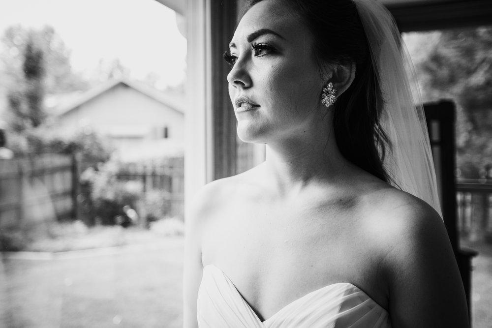 Miller Wedding-81.jpg