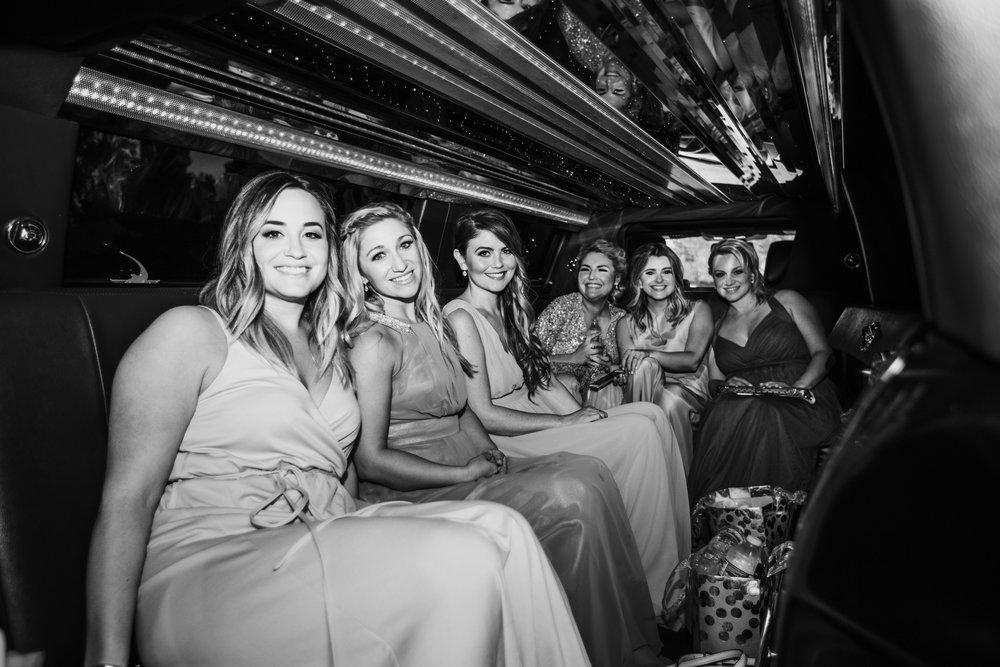 Miller Wedding-89.jpg