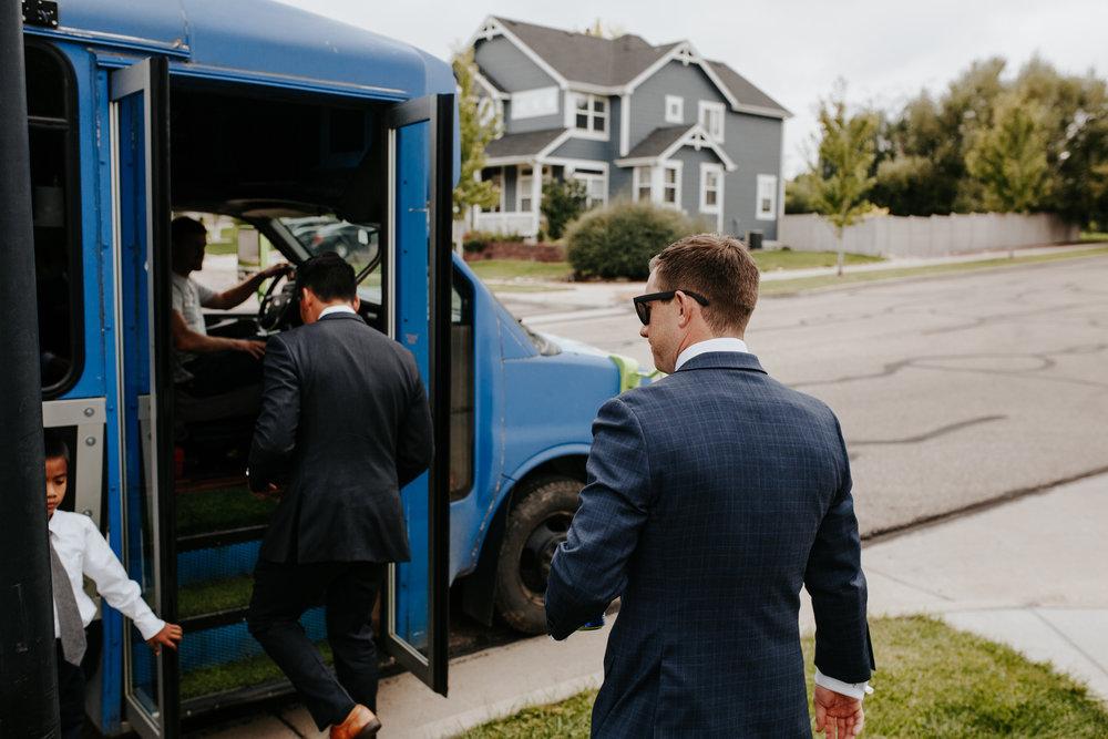 Miller Wedding-120.jpg