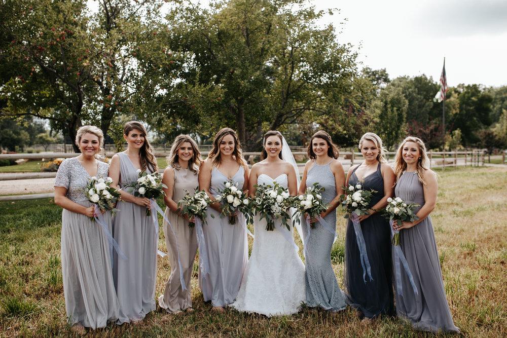 Miller Wedding-167.jpg