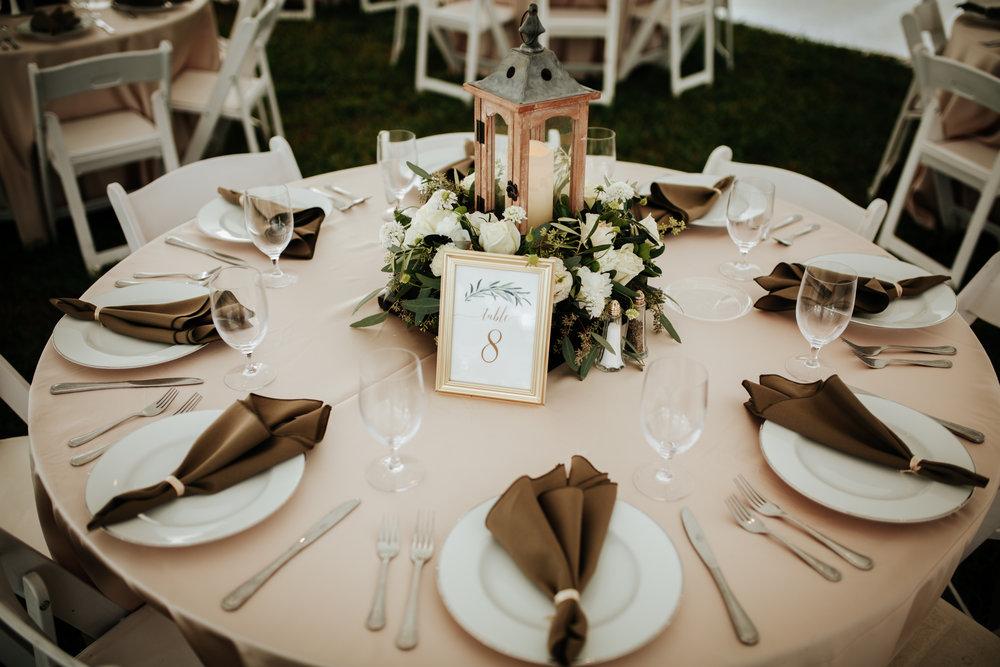 Miller Wedding-201.jpg