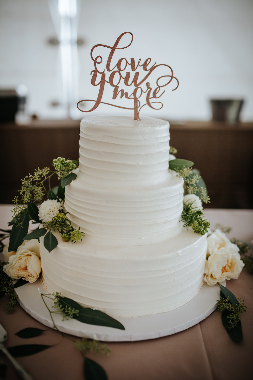 Miller Wedding-207.jpg