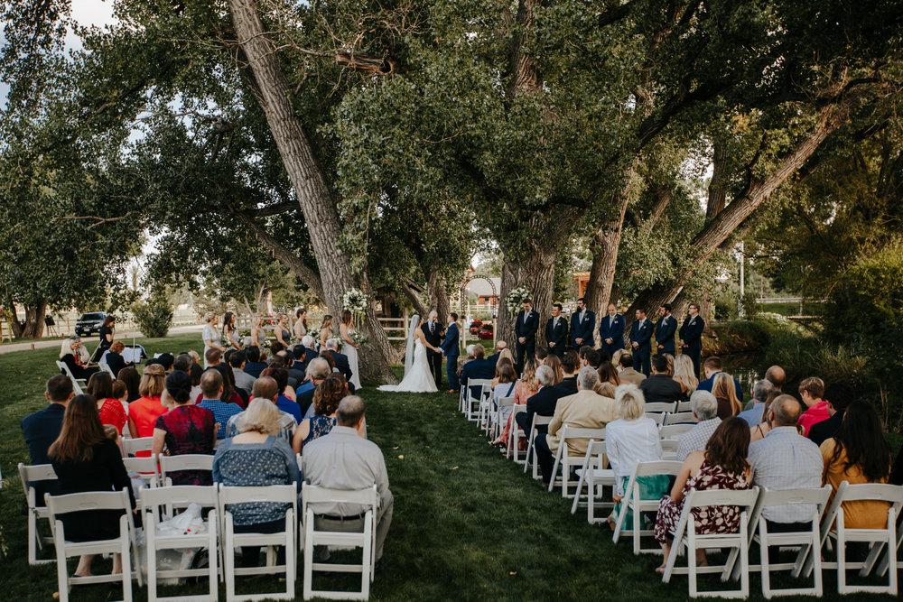 Miller Wedding-288.jpg