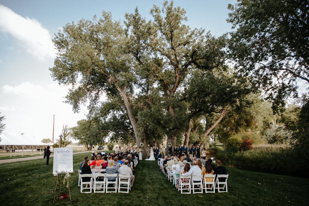 Miller Wedding-295.jpg
