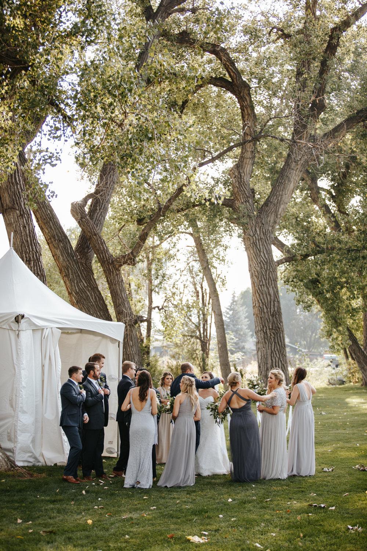 Miller Wedding-361.jpg