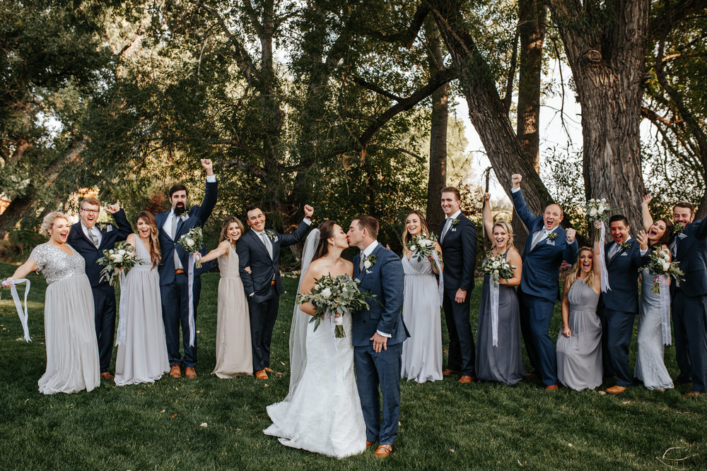 Miller Wedding-401.jpg