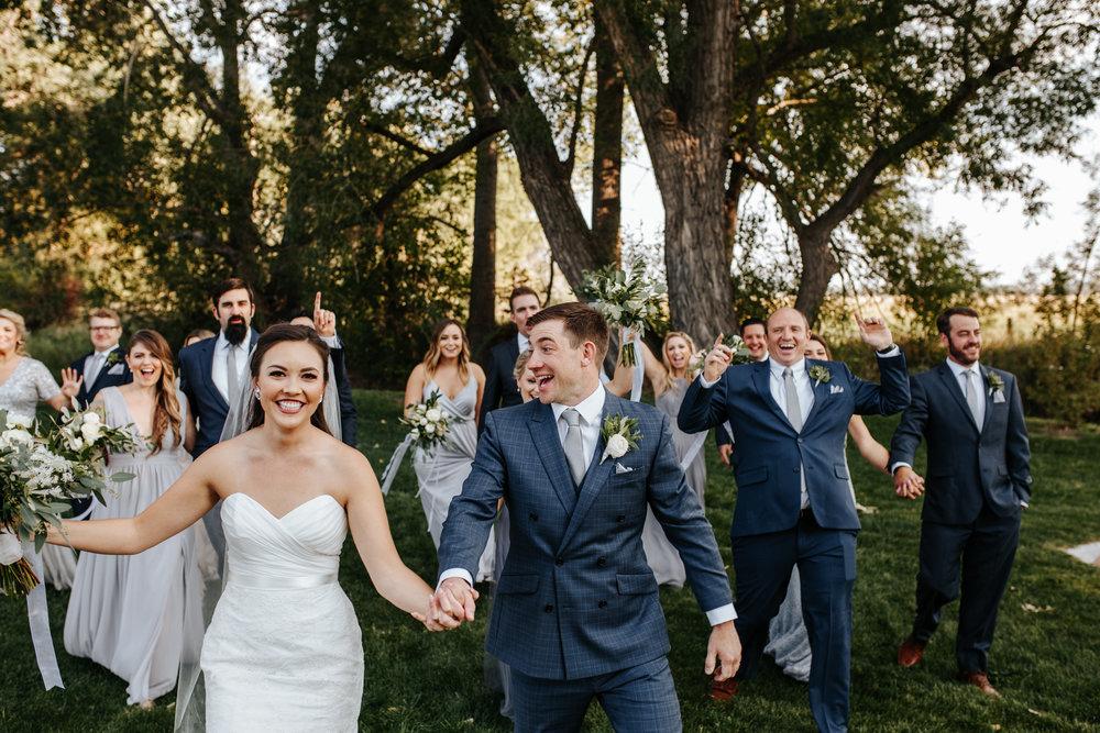 Miller Wedding-406.jpg
