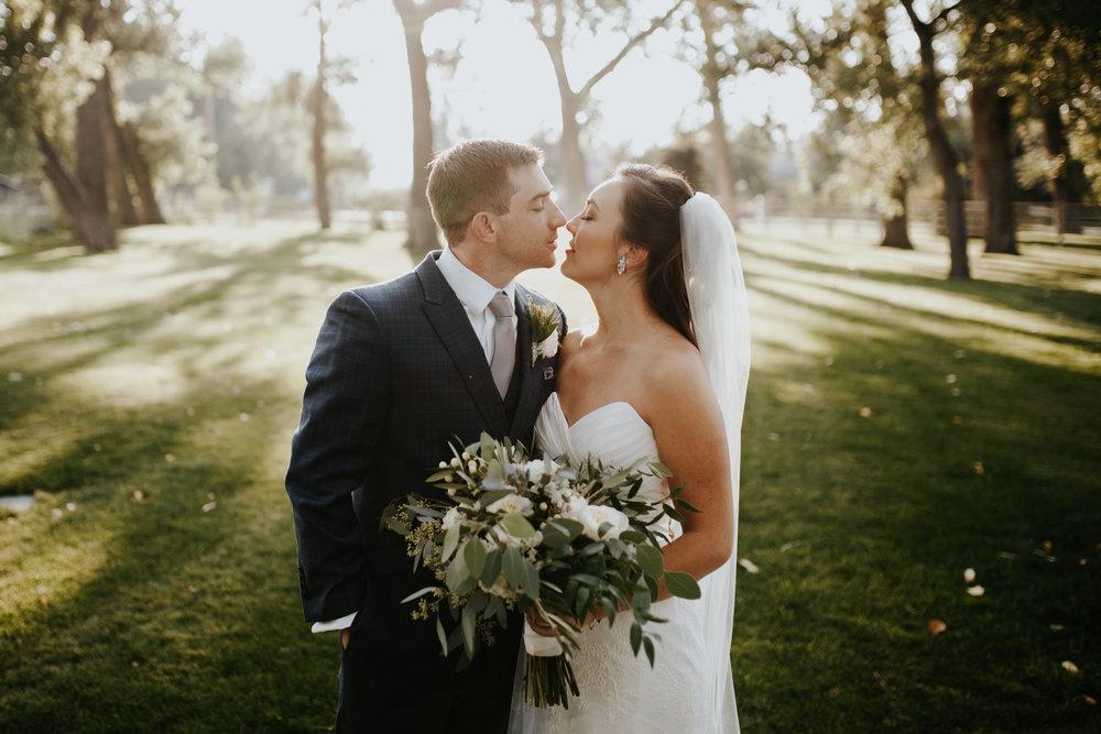 Miller Wedding-409.jpg