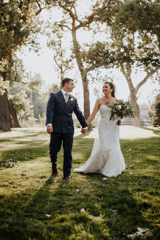Miller Wedding-413.jpg