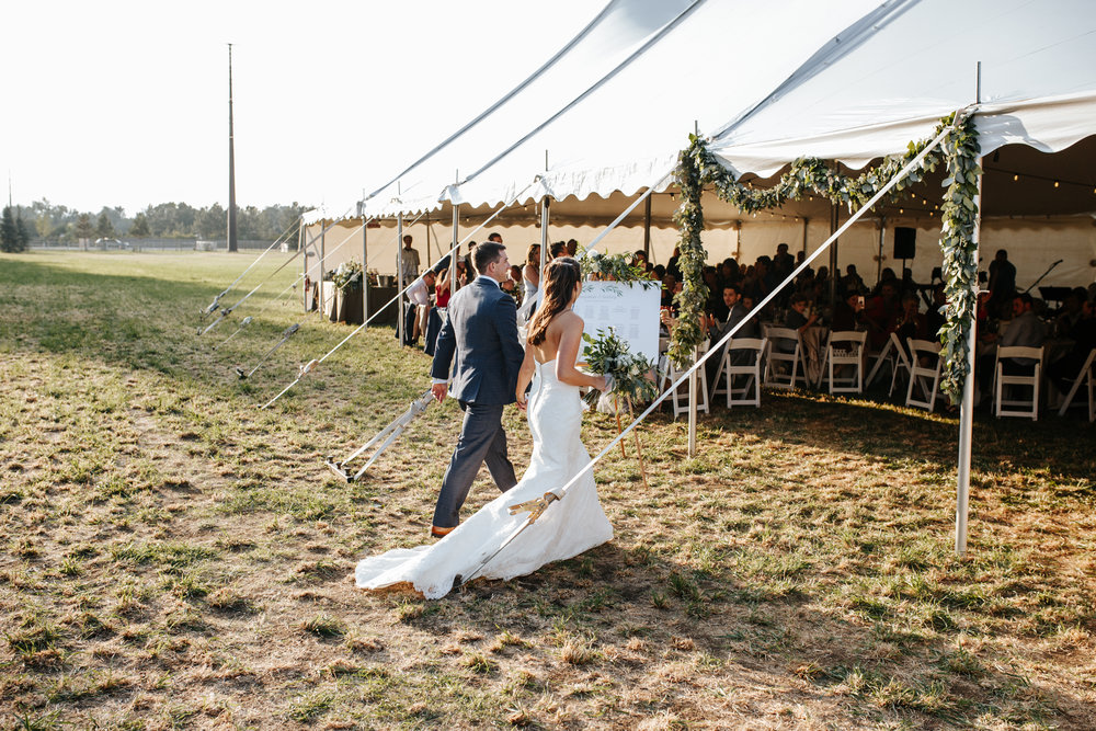 Miller Wedding-432.jpg