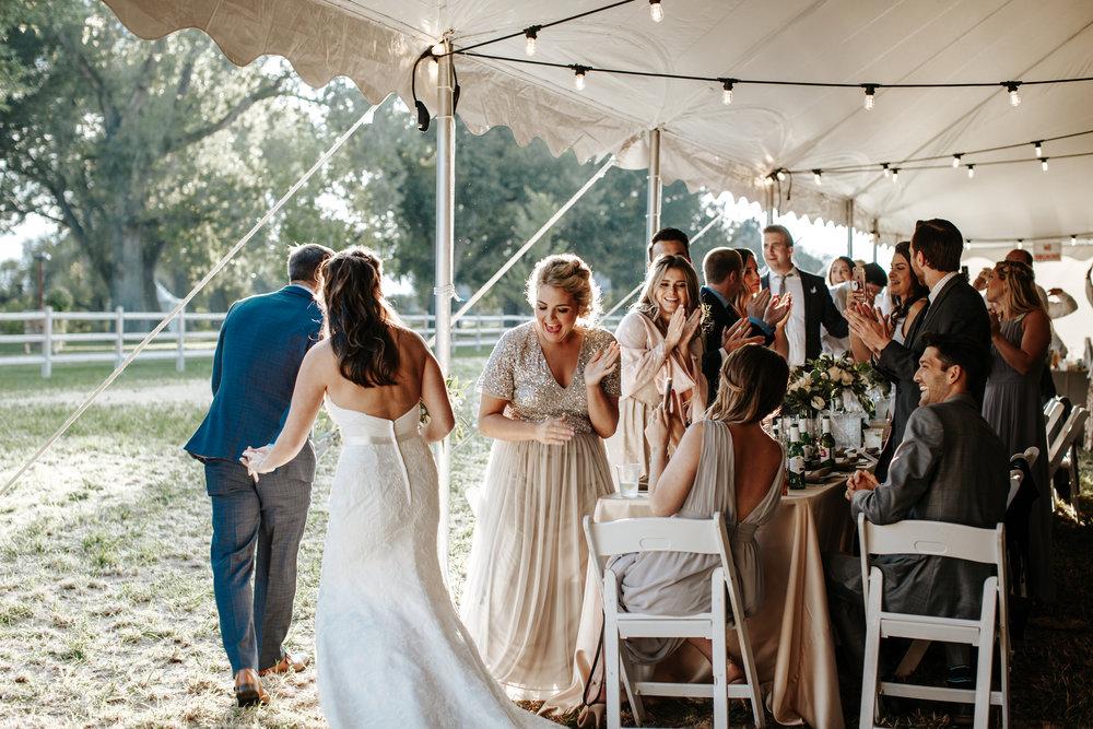 Miller Wedding-437.jpg