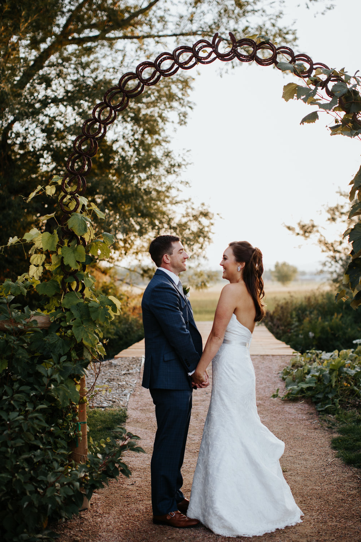 Miller Wedding-469.jpg