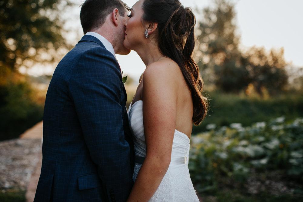 Miller Wedding-471.jpg