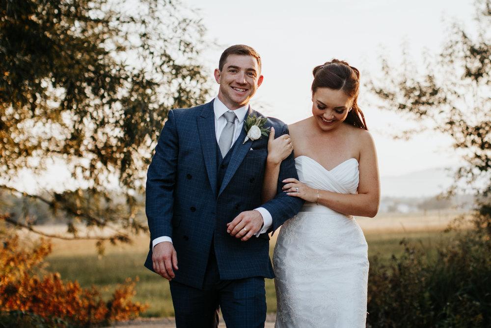 Miller Wedding-478.jpg