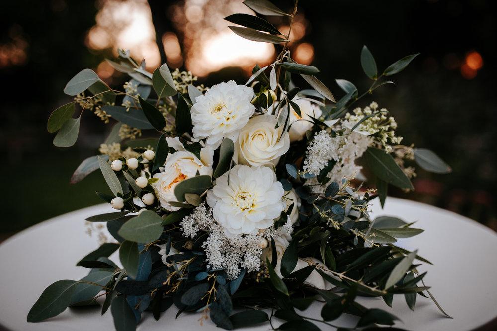 Miller Wedding-480.jpg