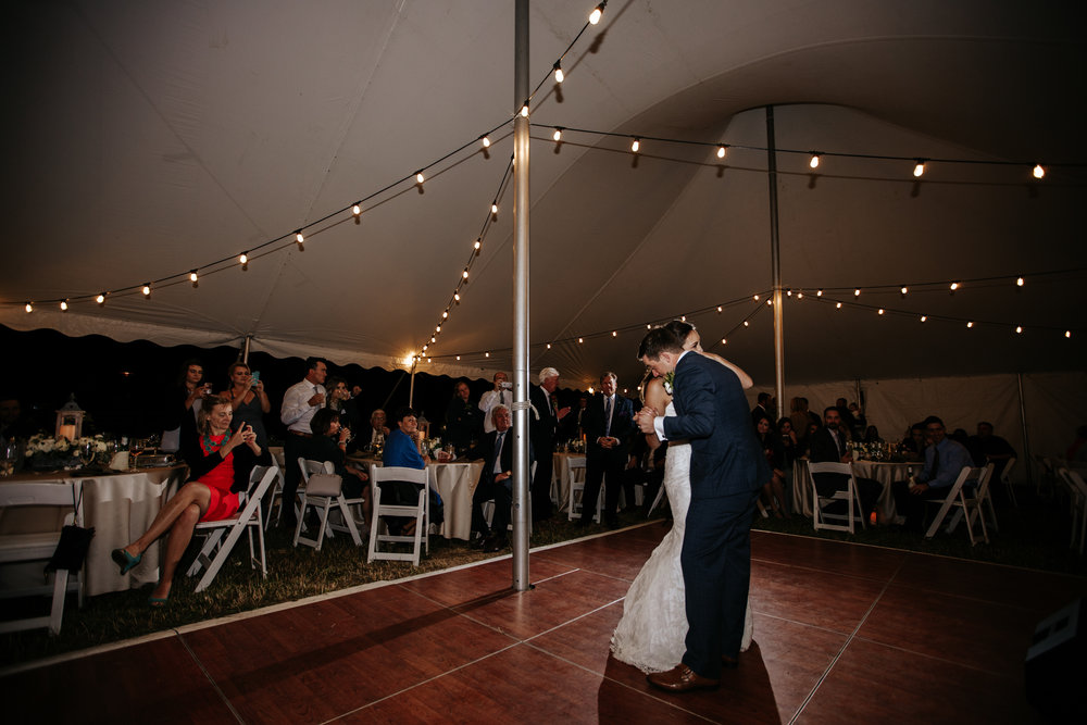 Miller Wedding-509.jpg