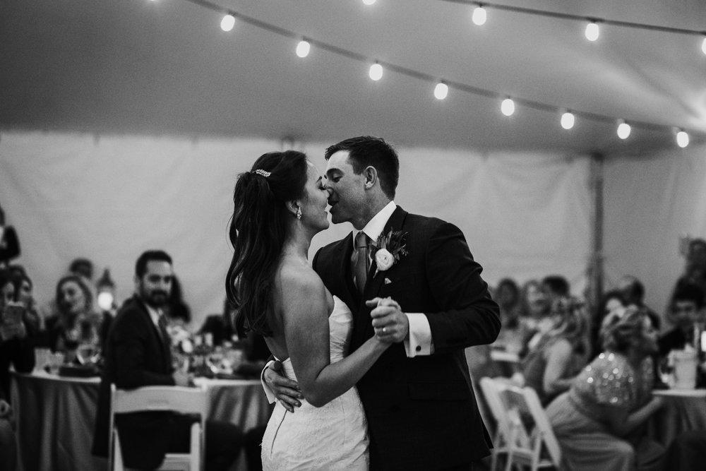 Miller Wedding-517.jpg