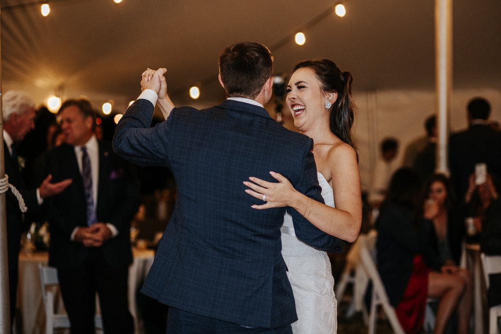 Miller Wedding-519.jpg