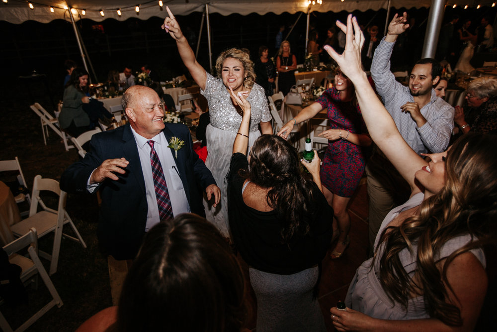 Miller Wedding-570.jpg