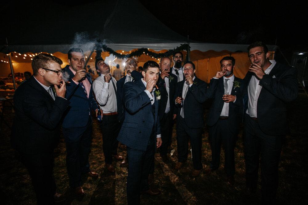 Miller Wedding-611.jpg