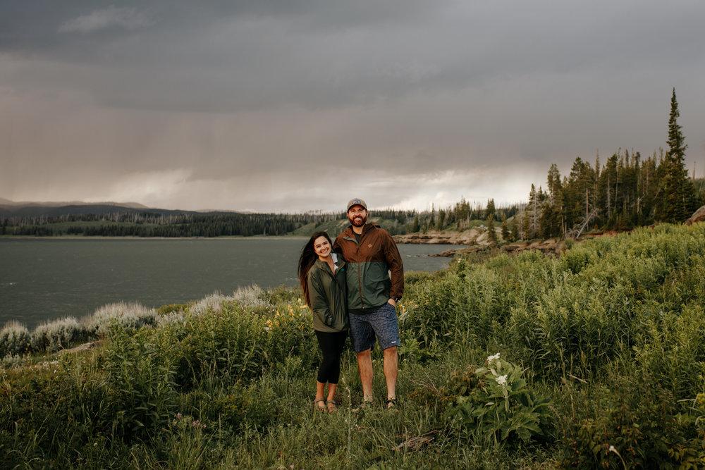 Yellowstone-0951.jpg