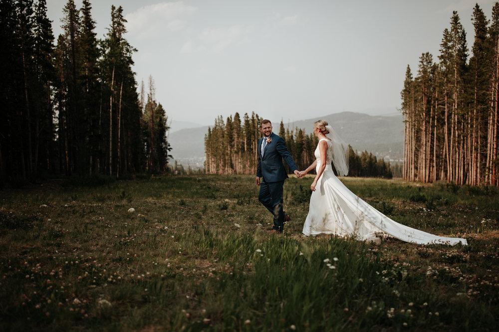 Jane & Chris Wedding-0607-2.jpg