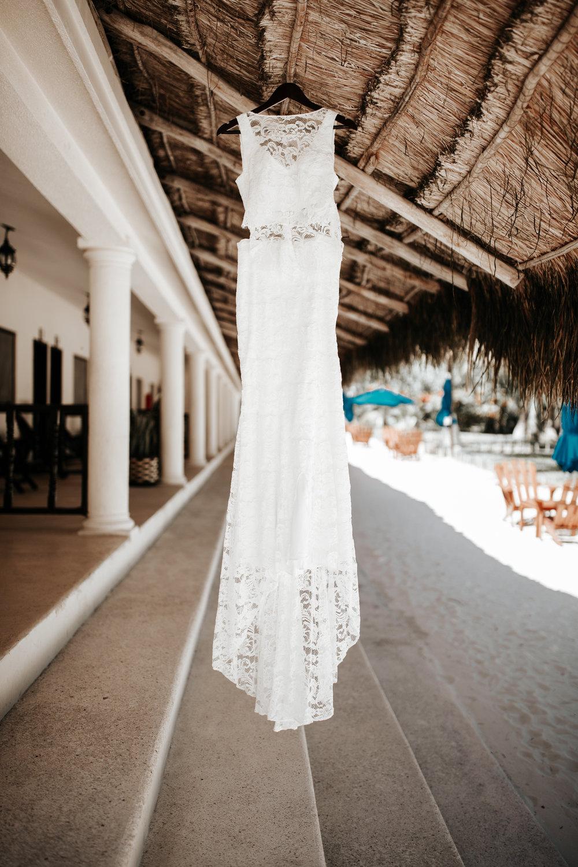 Fisker Wedding-1.jpg